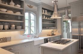martha stewart kitchen island gray kitchen cabinets transitional kitchen benjamin