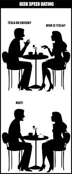 Speed Dating Meme - geek speed dating geek humor pinterest dating humor humour