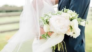 wedding planners atlanta luxury wedding planner award winning weddings wrennwood design