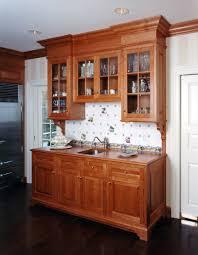 kitchen pantry ideas to stay organized kitchen pantry ideas