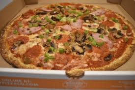 Double Daves Pizza Buffet Hours by Best Pizza Places In Houston