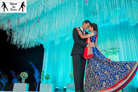 destination wedding planner destination wedding planner in udaipur the medium