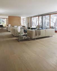 bioessenze ceramic tile lea ceramiche portsmouth quality