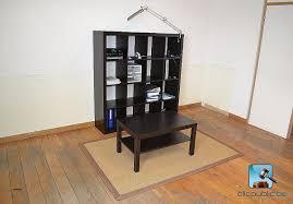 meuble bureau belgique meuble vente meuble occasion belgique fresh meuble bureau belgique