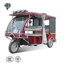 pedicab philippines bicycle pedicab for sale bicycle pedicab for sale suppliers and