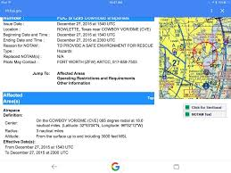 Map Of Dallas Area Mass Casualty Incident After Tornado Rips Through Dallas Suburb