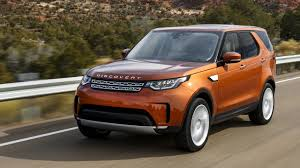 land rover pakistan land rover new discovery launched in india pricing starts at rs