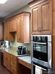 Best Oak Kitchen Cabinets Images On Pinterest Oak Kitchens - Kitchen cabinets minnesota