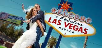 las vegas mariage http organizen fr organisation mariage à las vegas marche à