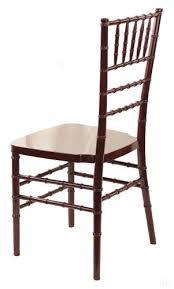 mahogany chiavari chair free shipping chiavari chairs mahogany cheap prices chiavari