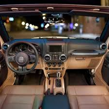 jeep interior 2017 jeep 2017 jeep grand wagoneer interior 2017 jeep grand wagoneer