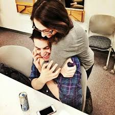 22 best mitch grassi images on pinterest beans bear and couple