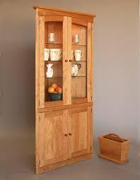 cabinet breathtaking corner cabinet for home dining room corner