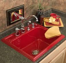 Single Bowl Kitchen Sink Blanco  READINGWORKS Furniture - Sink bowls for kitchen