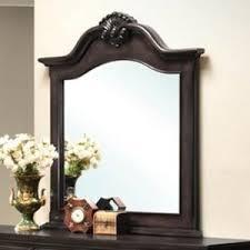 mirrors corpus christi kingsville calallen texas mirrors