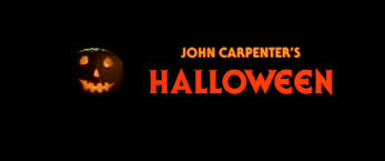 tis the season john carpenter u0027s halloween