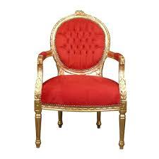 fauteuil louis xvi pas cher fauteuil louis xvi pas cher meuble louis xv