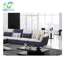 Corner Sofa Recliner Otobi Furniture In Bangladesh Sofa Recliner Sofa China Corner Sofa