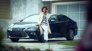 lexus financial login lexus financial services all available products youtube