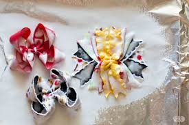 back to school hair bows to school hair bow the ribbon retreat