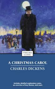 tag archive for charles dickens florence in print
