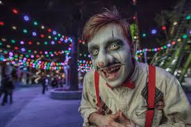 28 halloween haunt contact king s island halloween haunt