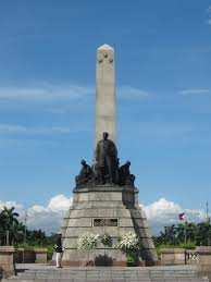 research paper about jose rizal jose rizal trial and execution writework