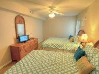 3 bedroom condos myrtle beach myrtle beach hotels with penthouses bedroom oceanfront house