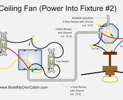 two sd switch wiring diagram power source two switches one light