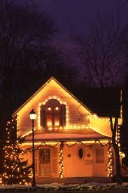 outdoorhristmas light displays lighting display