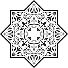 clipart art deco design 2