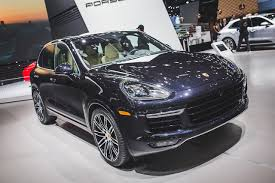 fastest porsche 2015 detroit porsche introduces the fastest and most expensive