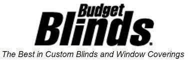 Budget Blinds Utah Kavanaugh Blind Shade U0026 Shutter Co Custom Window Coverings For