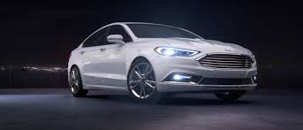 lexus cars for sale in lahore 2018 ford fusion sedan stylish midsize sedans u0026 hybrids and