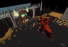 Rs07 Map Cerberus U0027 Lair Old Runescape Wiki Fandom Powered By Wikia