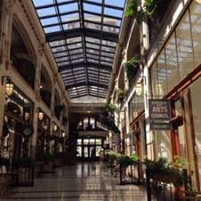 Arcade Apartments Make The Most by Grove Arcade 74 Photos U0026 34 Reviews Shopping Centers 1 Page