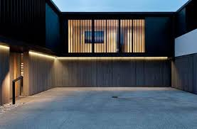 what is your dream house daily dream home lucerne road house pursuitist