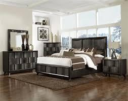 Best Bedrooms Set Images On Pinterest Bedroom Sets Master - Magnussen nova platform bedroom set