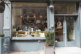 Home Decor In French Hyhoi Maman French Treats U0026 Exquisite Décor In Soho Nyhave You