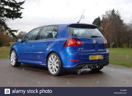 volkswagen hatchback 2007 2007 vw volkswagen golf r32 high performance hatch car stock