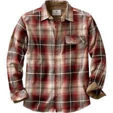 shirts shop the best deals for dec 2017 overstock com