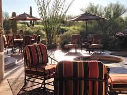 Outdoor Patio Furniture Ideas Best Outdoor Patio Decorating Ideas New Home Design