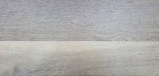 Grey Laminate Floors Standards Lucerne Grey U2013 Jv Wood Floors