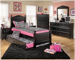 Childrens Bedroom Furniture Canada Furniture Childrens Bedroom Furniture Australia Be Bedroom