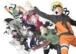 Wallpapers Backgrounds - Inheritors Fire Naruto Shippuden Wallpapers
