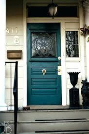 Exterior Door Companies Makingit Co Page 26 Clear Glass Front Door Bright Yellow Front
