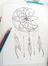 képtalálat a következőre u201edream trap braid drawing u201d álomcsapda