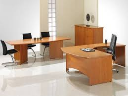 L Shaped Modern Desk by Mainstays L Shaped Desk With Hutch Photos All About House Design