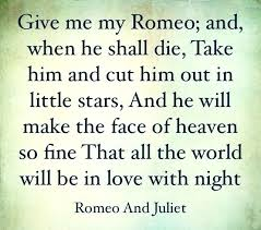 wedding quotes romeo and juliet romeo and juliet quotes and romeo and quotes romeo and quotes