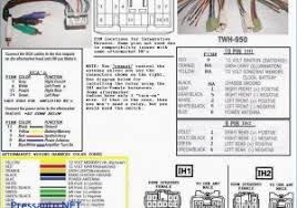 wiring diagram for pioneer super tuner 3 wiring diagram simonand